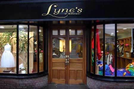 Best online kids clothing shops? | Bub Hub