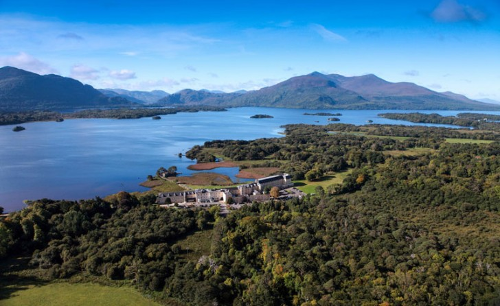Top things to do in Killarney