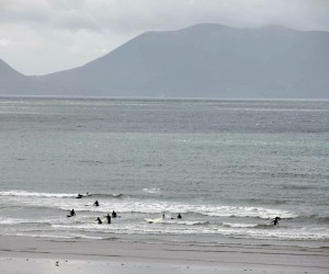 surfing_lessons-ireland