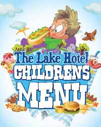 childrens_menu_killarney