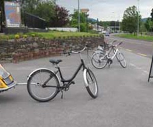 Bike Rental in Killarney