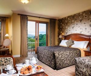 Killarney Hotel