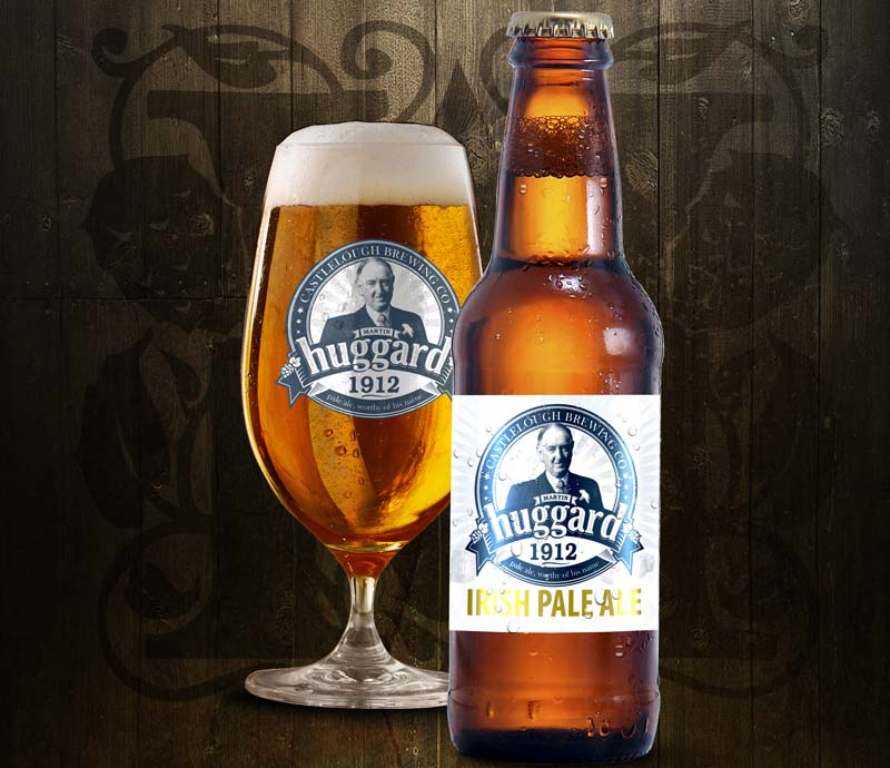 Craft Beer in Killarney