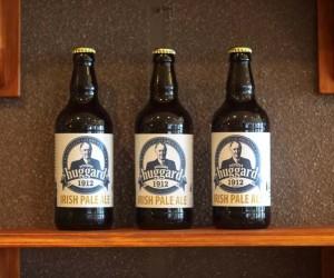 Killarney beer
