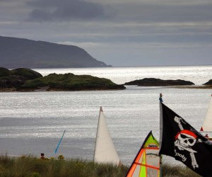 Derrynane Watersports