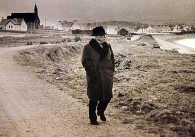 Charlie Chaplin Festival Waterville