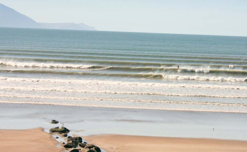 Inch-beach-kerry