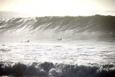 Surf in kerry