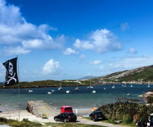 Killarney Hotel In Ireland Near Beaches