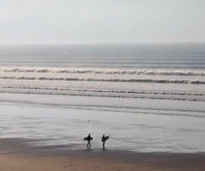 surfing-inch2011