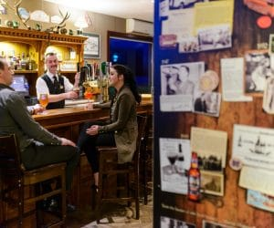 Killarney Pubs