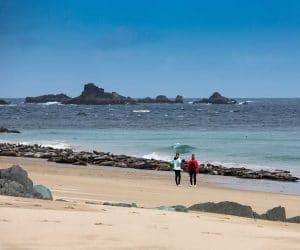 Blasket-islands-ireland