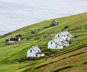 blasket_islands_kerry