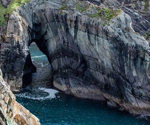 cliffs_mizen_head