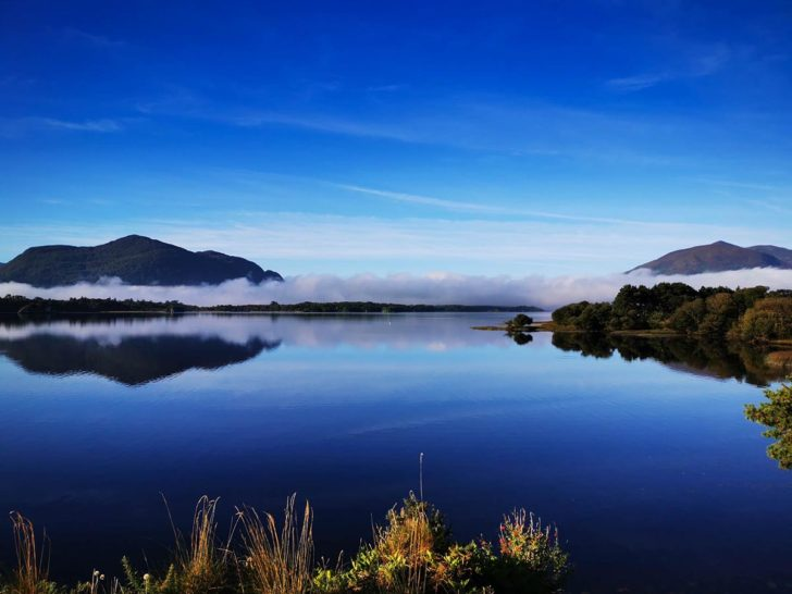 Killarney & Kerry Images