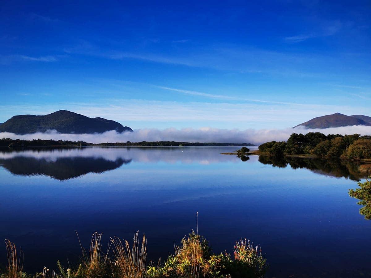 Killarney & Kerry Images