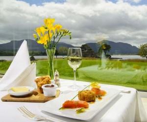 Killarney Restaurants