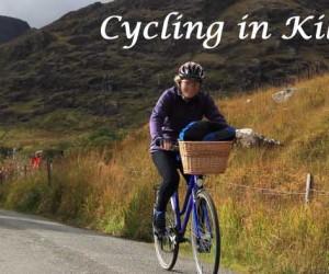 Killarney Bike Trails