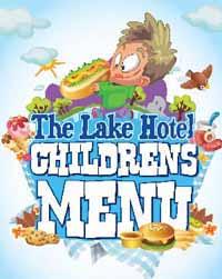 childrens_menu_killarney