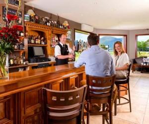 Killarney Bar