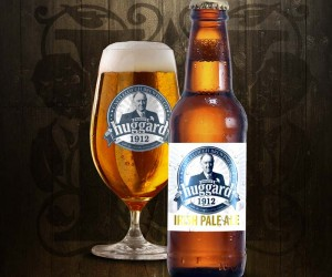 Traditional Irish craft beer in Killarney