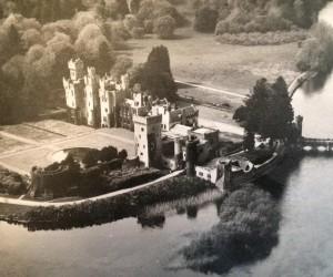 Ashford Castle Cong