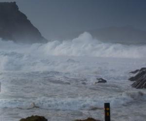 Kerry's Wild Atlantic Way