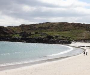 Irish Beach Kerry