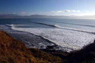 Inch Surf ireland