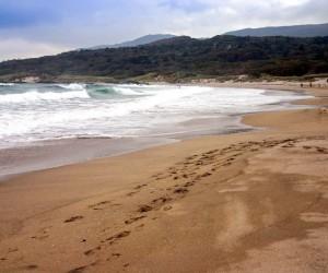 Blue Flag Beaches Kerry