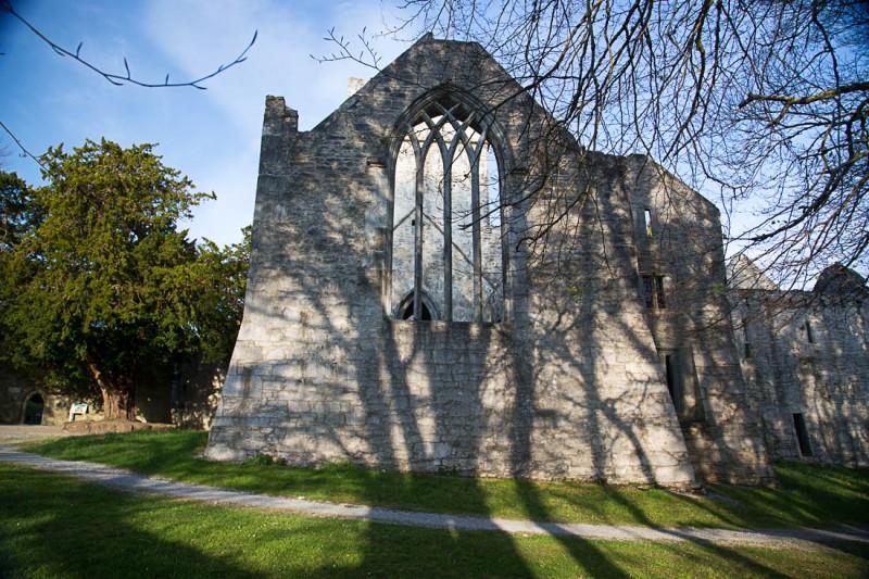 Top 10 Free Attractions in Killarney