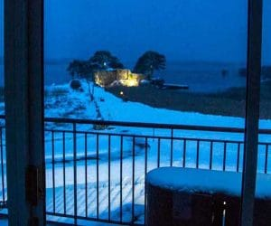 Killarney Hotels Views