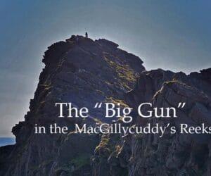 big-gun-macgillycuddy's-reeks