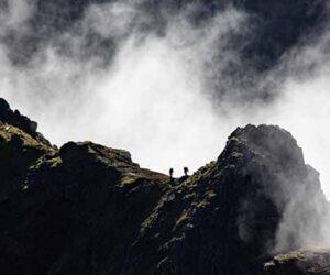 kerry-mountains
