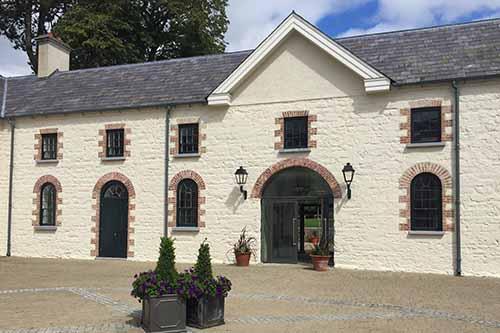 killarney-house