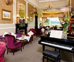 piano_lounge_small