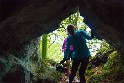 cave_killarney