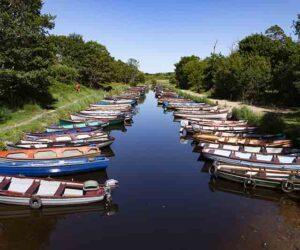 fishing-boats-killarney